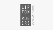 Lipton Rodgers Developments logo